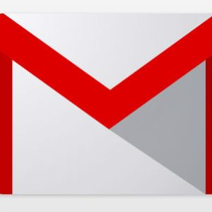 Gmail for Growth Hacking