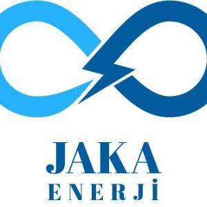 Jaka Energy