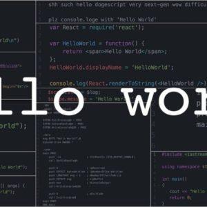 JavaScript ile dosya yükleme boyutu kontrolü