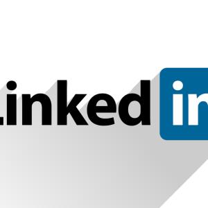Linkedln'e de story özelliği geldi