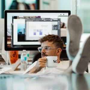 Freelance iş yapılabilen web siteleri