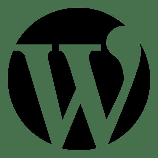 wordpress-kategori
