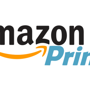 Netflix alternatifi Amozon Prime