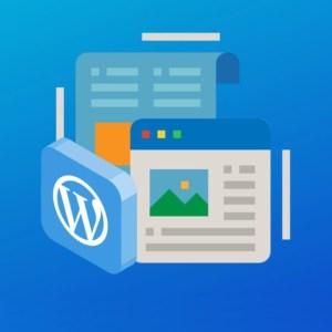 ThemeForest en iyi WordPress temaları