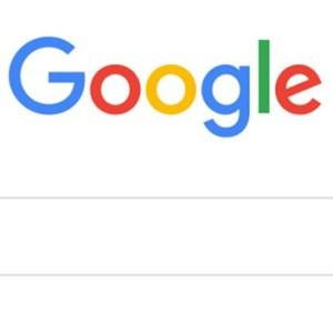 Bilmediğiniz 15 Google arama özelliği