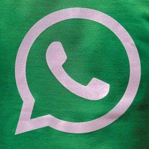 WhatsApp çoklu cihaz desteği geliyor