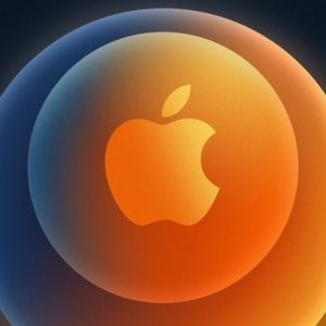 Apple yeni iPhone'u 13 Ekim'de tanıtacak
