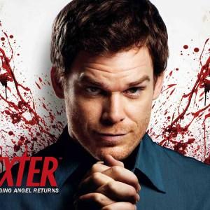 Dexter yeniden başlıyor