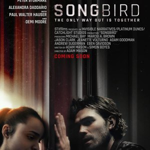 Songbird (film)