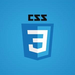 CSS :target kullanımı