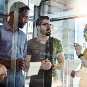 İşletmenizin içerik pazarlamasını nasıl geliştirirsiniz?