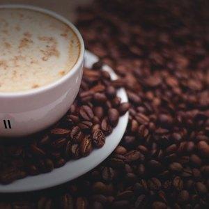 Kahve içmeniz için 15 neden