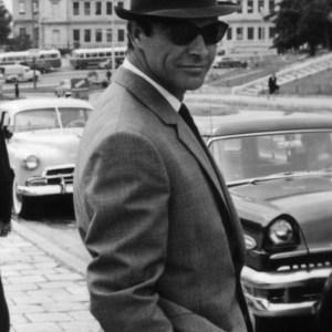 Online izlenebilecek 25 Sean Connery filmi