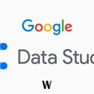 Google Data Studio ile SEO raporları
