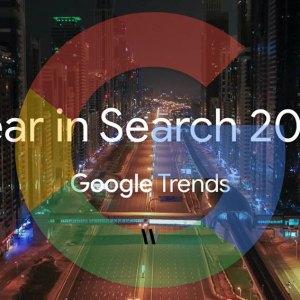 2020 Google'da en çok arananlar