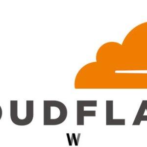 Cloudflare ile HSTS