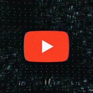 Youtube CLIPS/KLİP özelliği