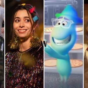 2021 Golden Globes adayı filmler nereden izlenir?