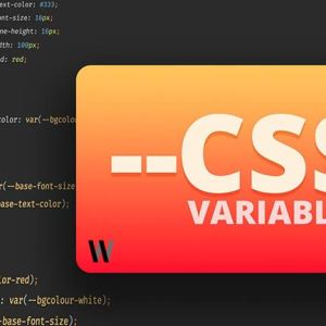 CSS custom properties fallback(yedek)