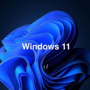Windows 11 internete sızdırıldı