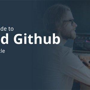Git ve Github basit klavuz