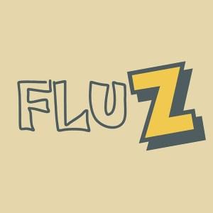 FluZ, hiç otantik olmayan içerikler
