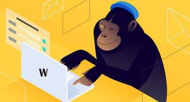 MailChimp nedir, nasıl kullanılır?