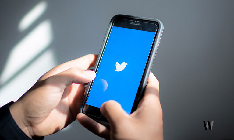 Twitter - Twitter Plans New Privacy Tools