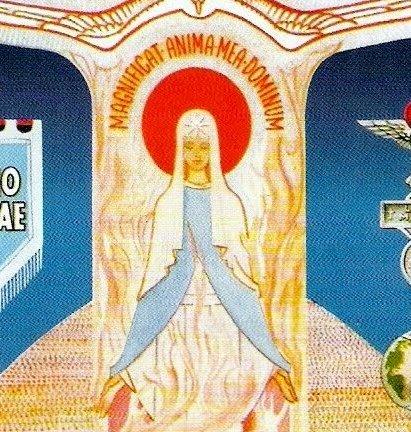 Legion Maryi