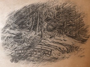 Im Oster-Tal - Wolken Sternchen - Lese- und Hörspielgeschichten für Kinder und ihre Eltern