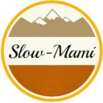 Eltern-Blog-Empfehlung - Slow-Mami - Wolken Sternchen - Lese- und Hörspielgeschichten für Kinder und ihre Eltern