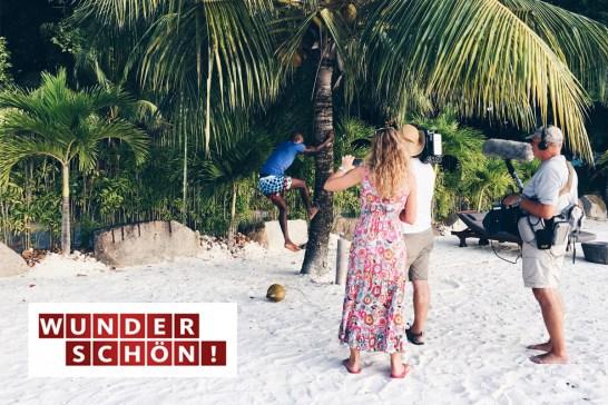 wdr-wunderschoen-seychellen-wolkenweit