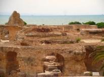 Karthago10