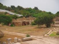 Karthago11