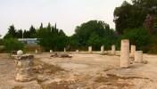 Karthago14