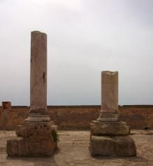 Karthago16