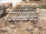 Karthago4