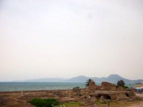 Karthago7