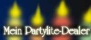 partylite-bannerchen