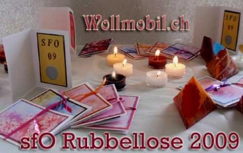sfo2009_rubbellose_001