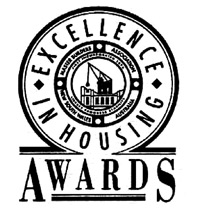 Master Builders Association - Excellence in Housing Award