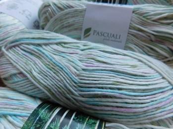 Pascuali Bamboo