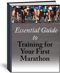 Essential Guide for Marathon Training