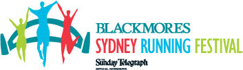 Entries Open for 10th Sydney Running Festival Event