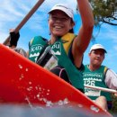 Feb 2012 – Kathmandu Central Coast Adventure Series