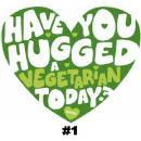 Vegetarianism – Making the Most of your diet