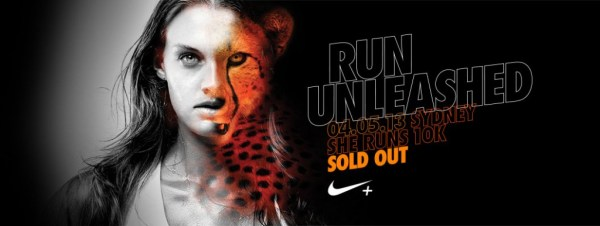 nike-she-runs-the-night-sold-out-2013