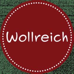 Wollreich