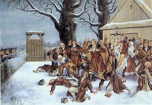 24 stycznia 1874