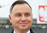 Andrzej Duda Lex Izera